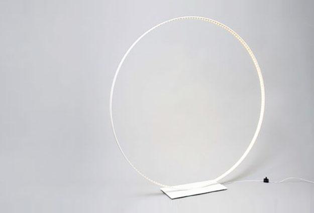 LAMPE_LEDEUN_02_MOORE
