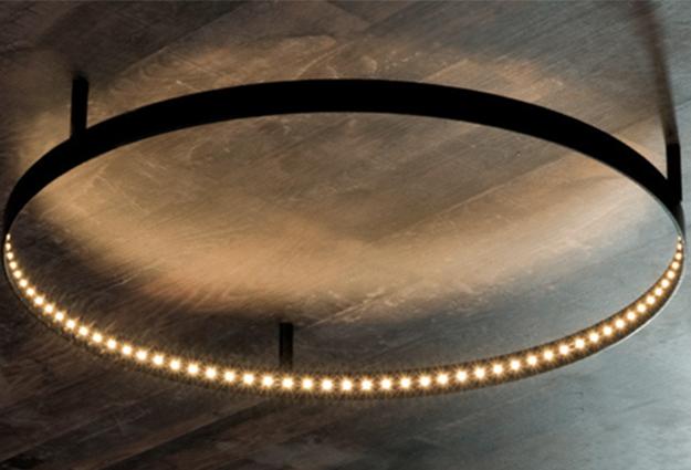 LAMPE_LEDEUN_03_MOORE